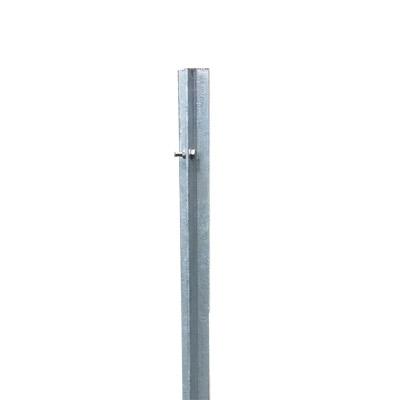 Horizont Hotshock N50 Mains Energiser