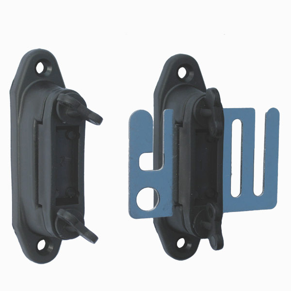 Tape Gate Insulator Kit
