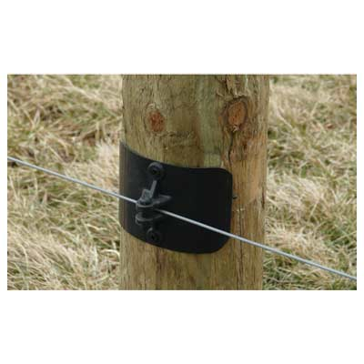 Corner Sleeve Insulator For Electric Fence Wire Amp Rope